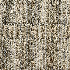 Carpet PlayHard12 PLYHRD RareEarth