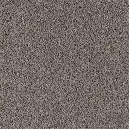 Achiever Fedora Grey 935