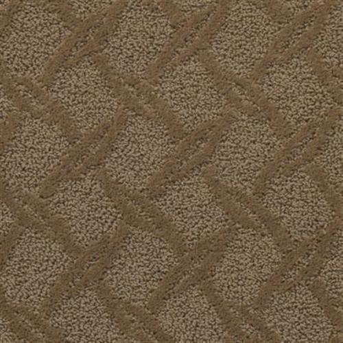Natural Glory Rustic Brown 505