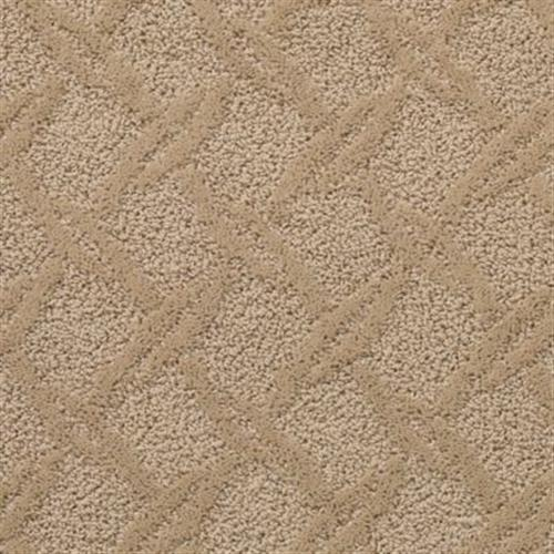 Natural Glory Avalon Beige 511