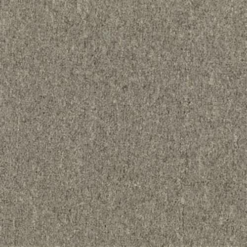 Mainspring 26 Travertine 746