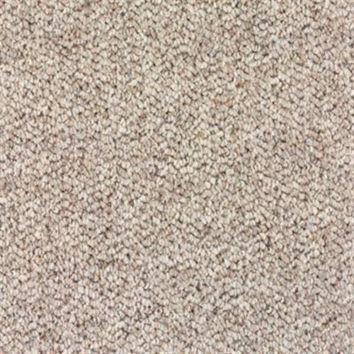 Allegretto Weathered Wool 15
