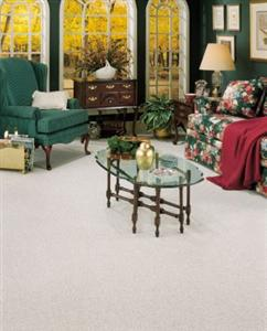 Carpet Allegretto Oyster 724 thumbnail #2