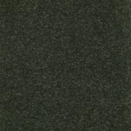Elusive Design Spruce 131