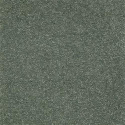 Elusive Design Rare Jade 138