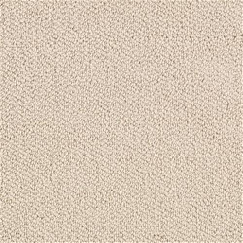 Nautical Charm Linen Canvas 721