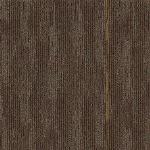 Unexpected Mix Tile Concur 869