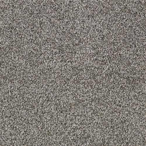 Playa Del Mar Granite 9959