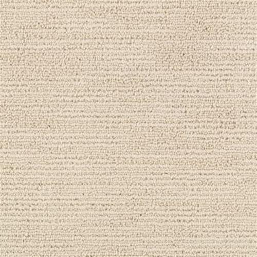 Superb Image Manuscript 516