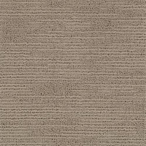 Superb Image Weathered Timber 517