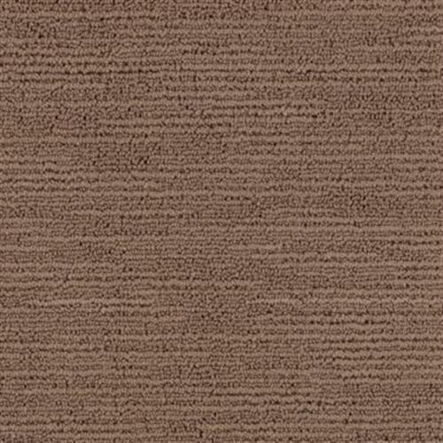 Superb Image Raisin Wood 519