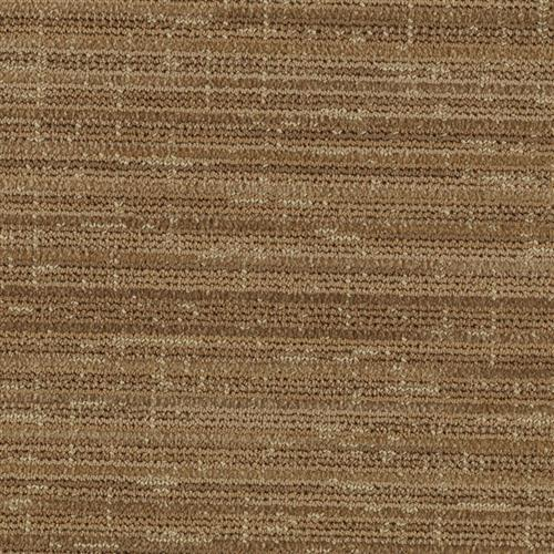Lino Golden Brown 00246