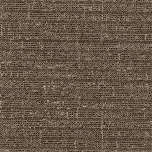Lino Cinnamon Slate 80062