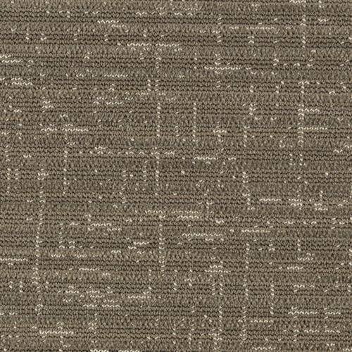 Lino Rustic Taupe 90020
