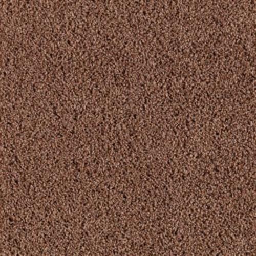 Supreme Style Terra Clay 114