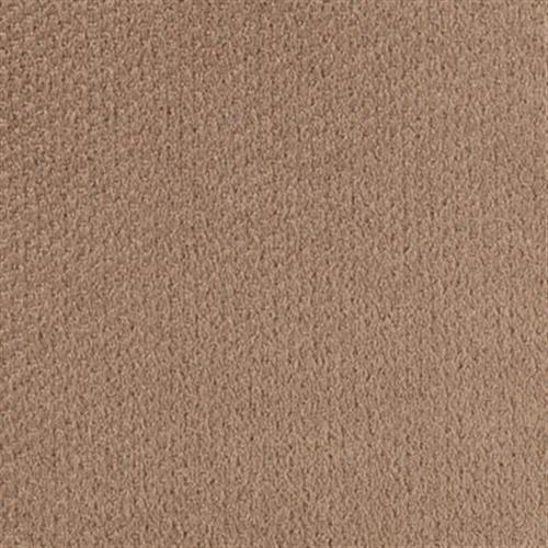 Cooper Sahara Sands 852