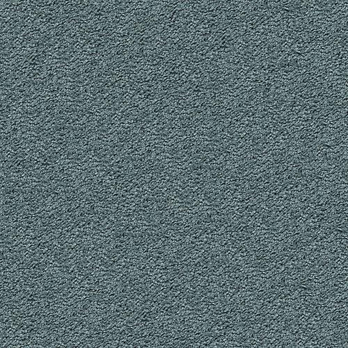 Bradley Lane Spa Blue N09