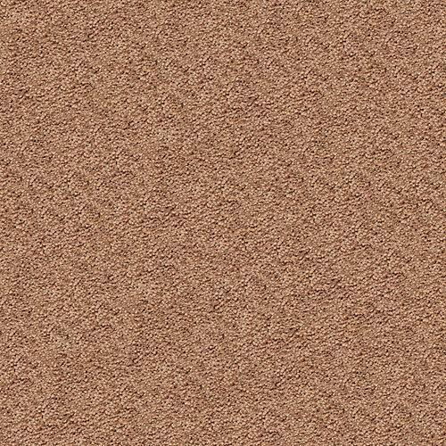 Bradley Lane Potters Dust N12