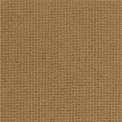 Peridot Burlap 45004