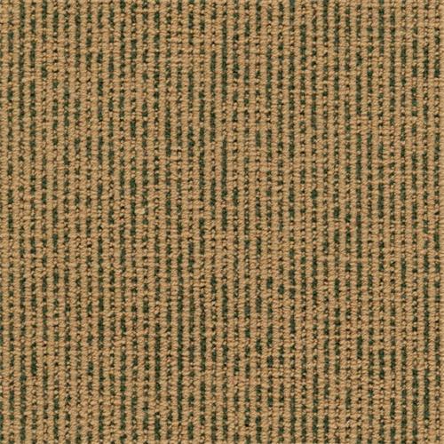 Peridot Verde 75032