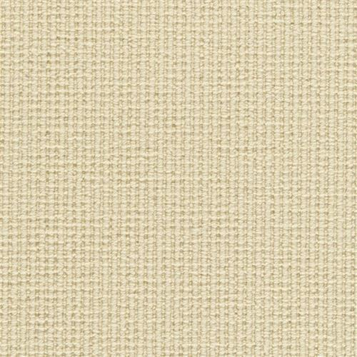 Peridot Colonial White 85011