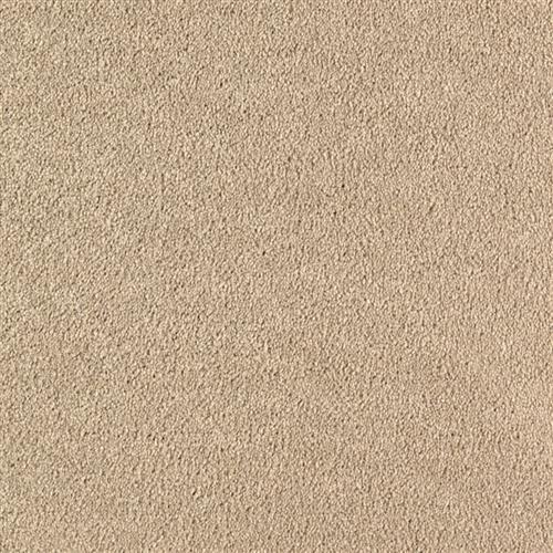 Rising Fashion Sandstone 6739
