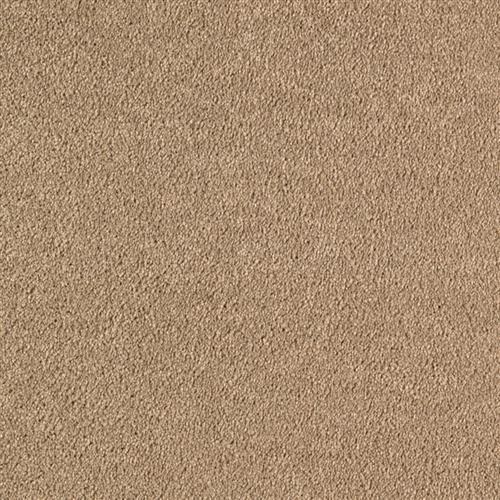 Rising Fashion Desert Sand 6858