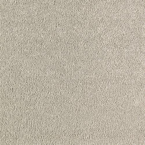Rising Fashion Gentle Grey 6967