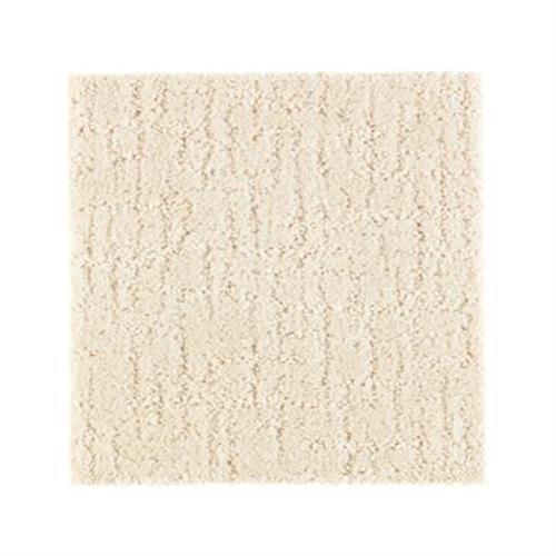 Carefree Nature Antique Ivory 502