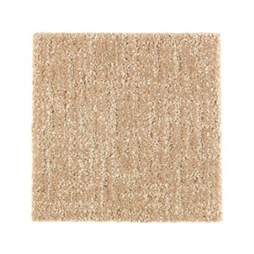 Carefree Nature Brushed Suede 511