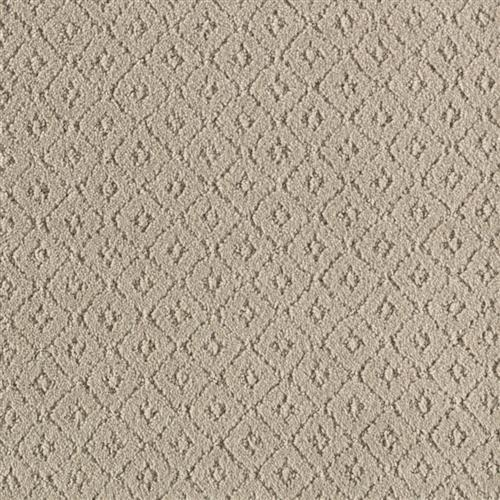 Naples Charm Aged Stucco 9107
