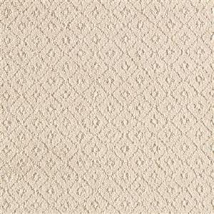 Carpet NaplesCharm 434449117 Legacy