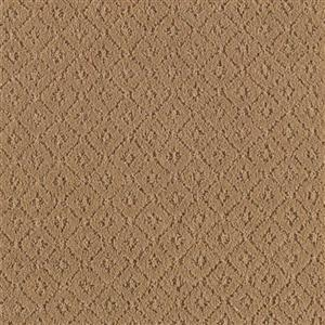 Carpet NaplesCharm 434449124 Nobility