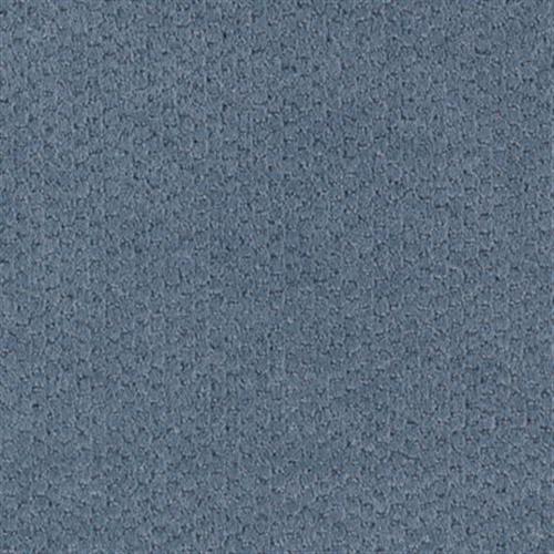 Creative Spirit Blue Ribbon 575