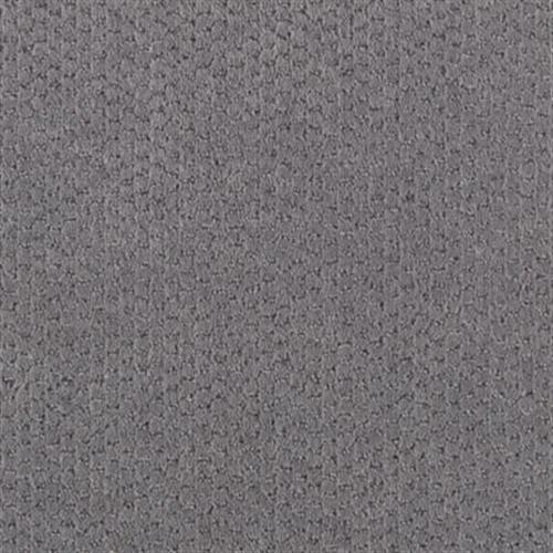 Creative Spirit Grey Flannel 979