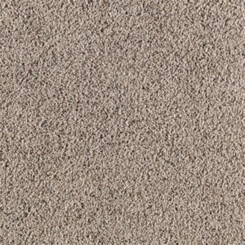 Casual Glamour Iii Grey Flannel 930