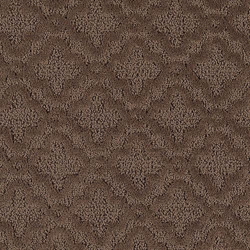 Global Vision Burnished Brown 505