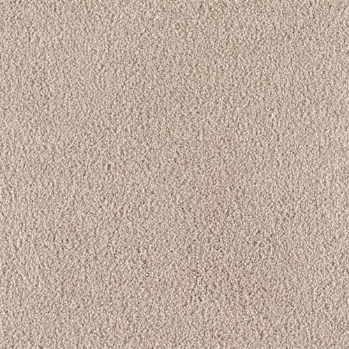 Risque Beaming Beige 9713