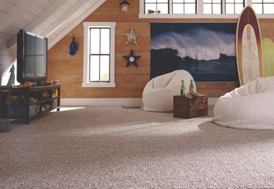 Roll It Out Rustic Charm 847