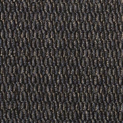 <div>C08FEF8C-0AF8-4D67-8570-654400861FB6</div>