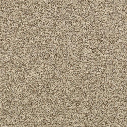 Calming Influence Chenille 9848