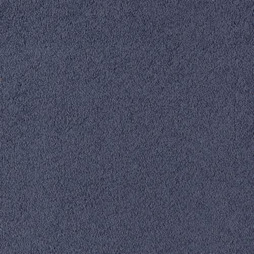 Versaille Palace Blue Ribbon 9575