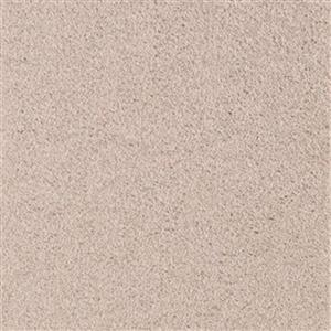 Carpet ActiveSpirit 7922-749 BirchPaper