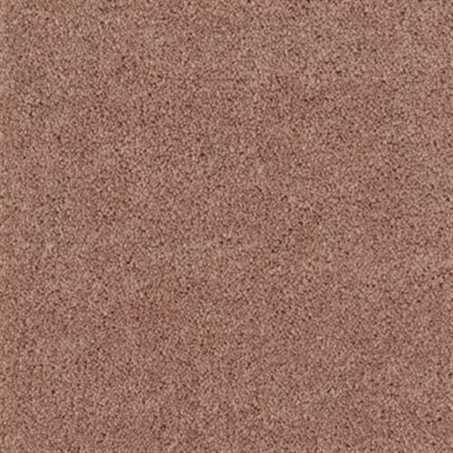 Active Spirit Cocoa Powder 863