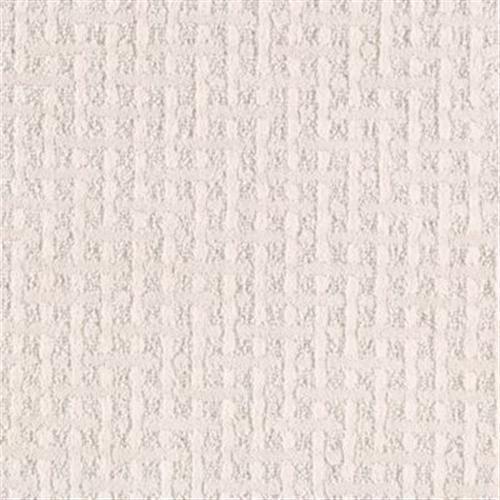 Grand Plaza Linen White 719