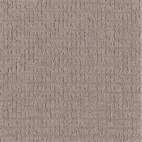 Grand Plaza True Taupe 755