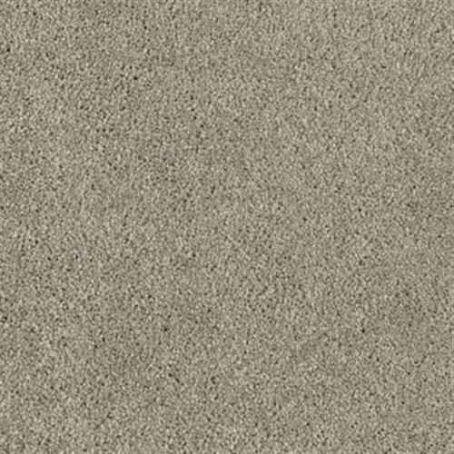 Coastal Path Iii Grey Flannel 509