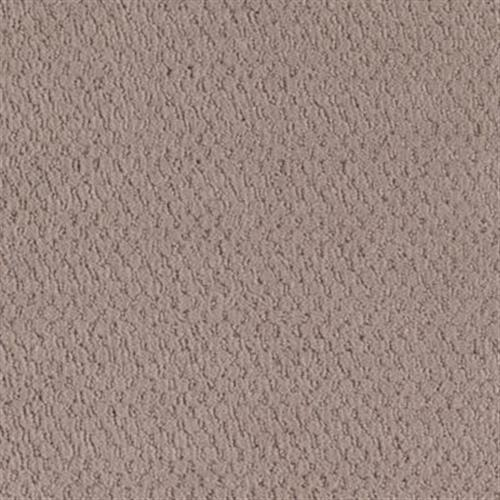 Cristallo Winter Flannel 139