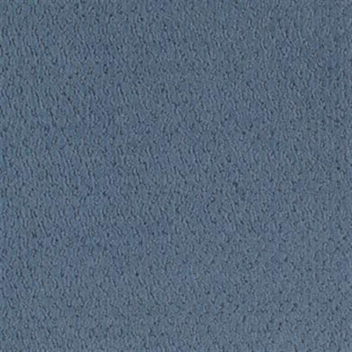 Cristallo H-Blue-O 155