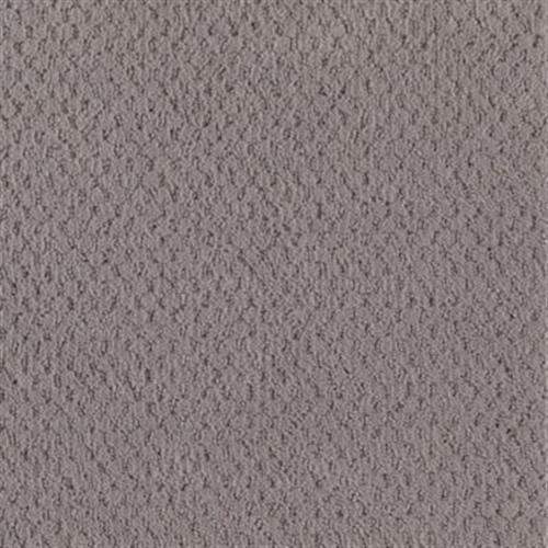 Cristallo Silver Dust 158
